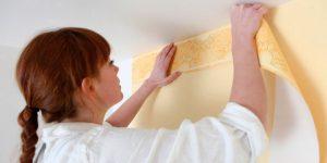 instalar-papel-de-parede--perguntas-frequentes-sobre-papeis-de-parede