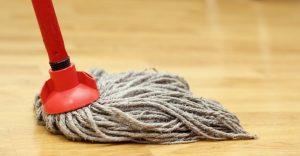 limpeza-piso-vinilico
