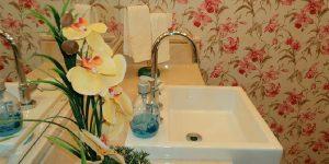 papel-de-parede-no-lavabo-perguntas-frequentes-sobre-papeis-de-parede
