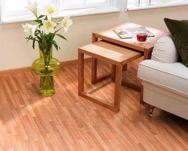 vantagens-piso-vinilico
