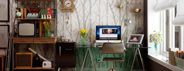 1papel-de-parede-para-escritorio