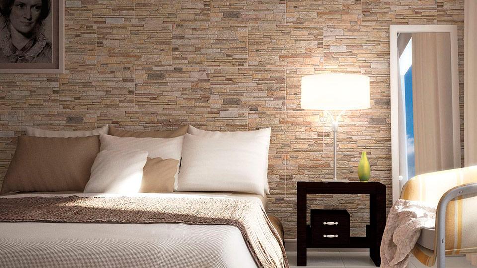 papel de parede canjiquinha