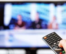 programas de tv sobre decoração
