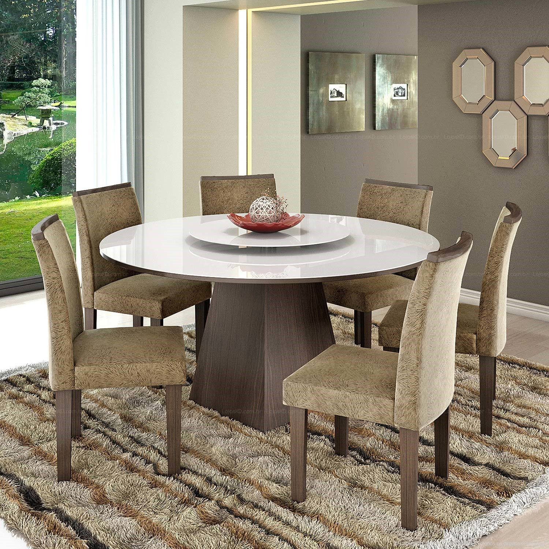 mesa-sala-de-jantar