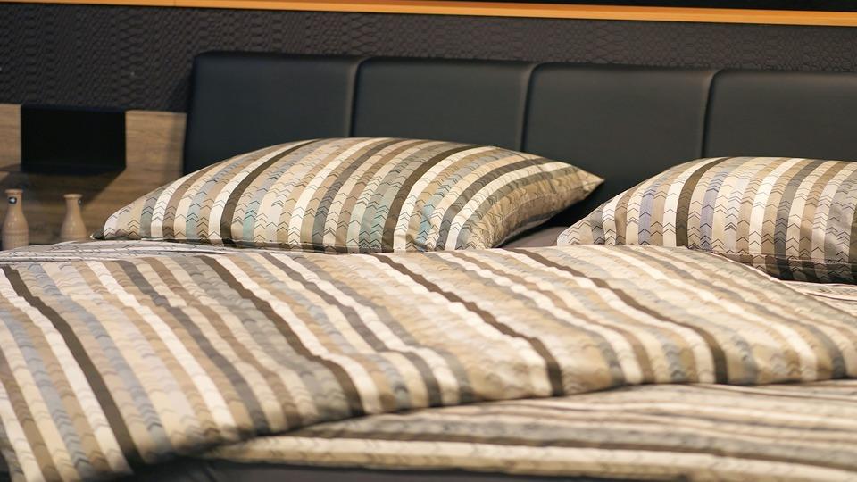 camas-de-casal-modernas