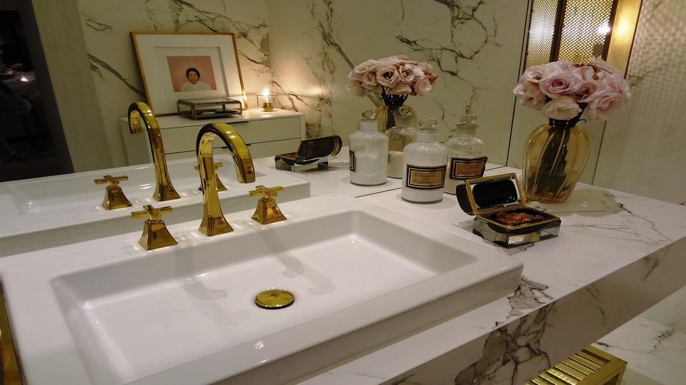 banheiros-pequenos