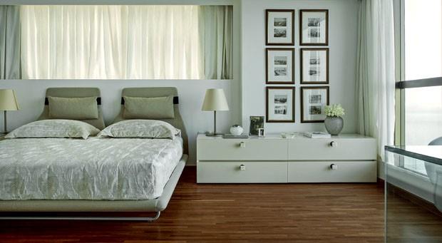 quarto do sonhos