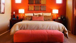 cores-para-quarto-feminino