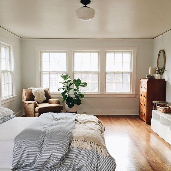 quarto-dos-sonhos