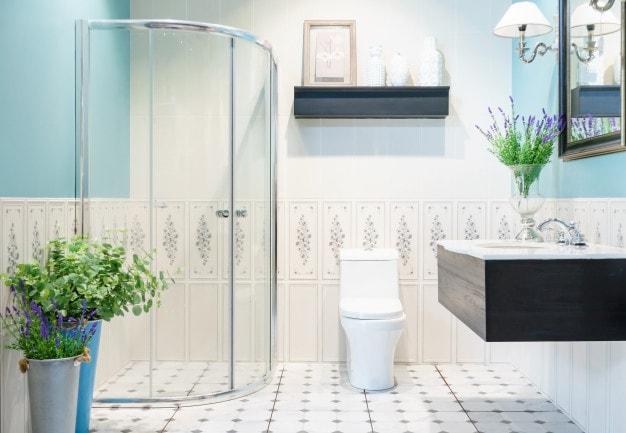 como-escolher-o-melhor-gabinete-para-banheiro