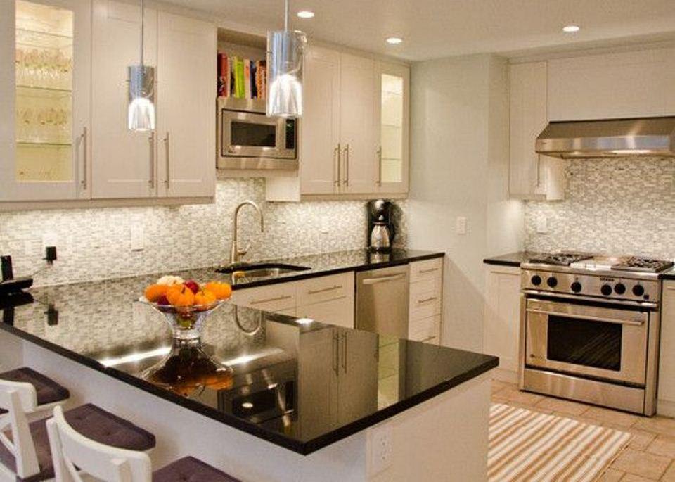 como-fazer-decoracao-de-cozinha-pequena