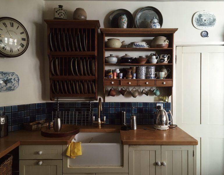 enfeites-para-cozinha-como-deixa-la-mais-aconchegante