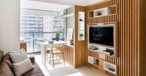 ideias-para-decorar-sala-de-apartamento