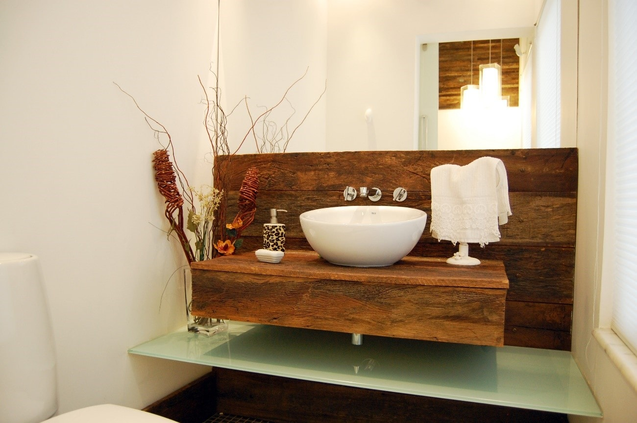 lavabo-rustico-detalhes-que-encantam