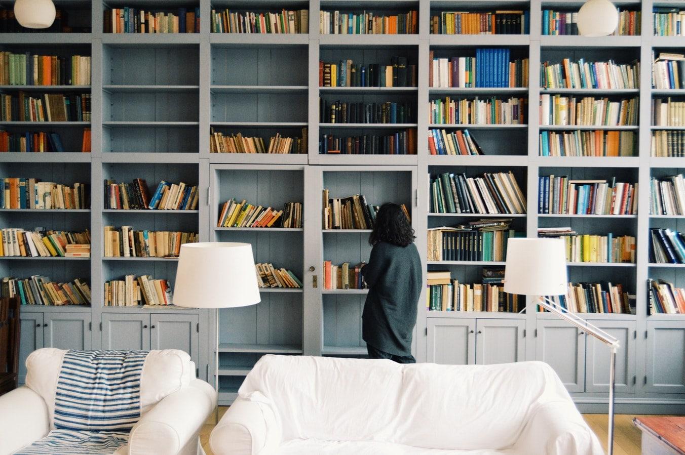 modelos-de-prateleiras-para-livros-que-ficam-lindos