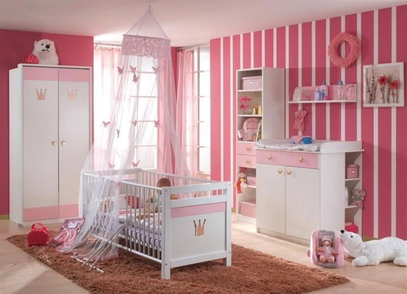 quarto-de-bebe-menina-veja-como-decorar