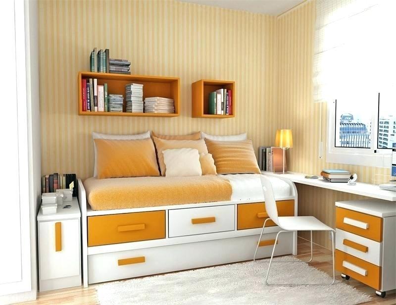 5-dicas-para-escolher-cama-para-quarto-pequeno