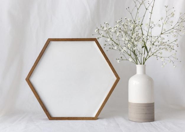 objetos-de-decoracao-para-sala