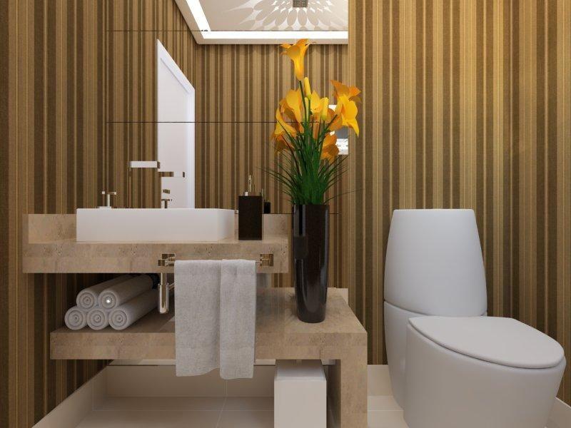 ideias-para-banheiro-mais-aconchegante