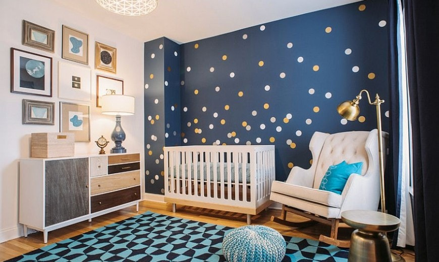 quarto-de-bebe-menino-veja-quais-papeis-de-parede-usar