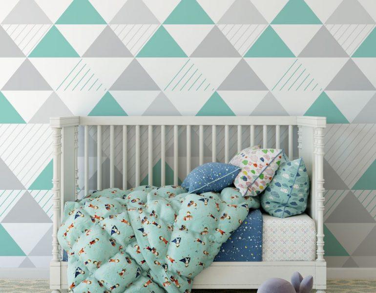 papel-de-parede-para-quarto-de-bebe