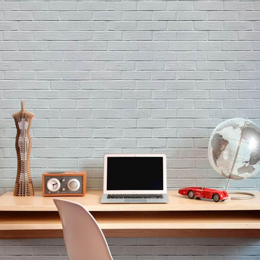 papel-de-parede-texturizado-dicas-para-escritorio