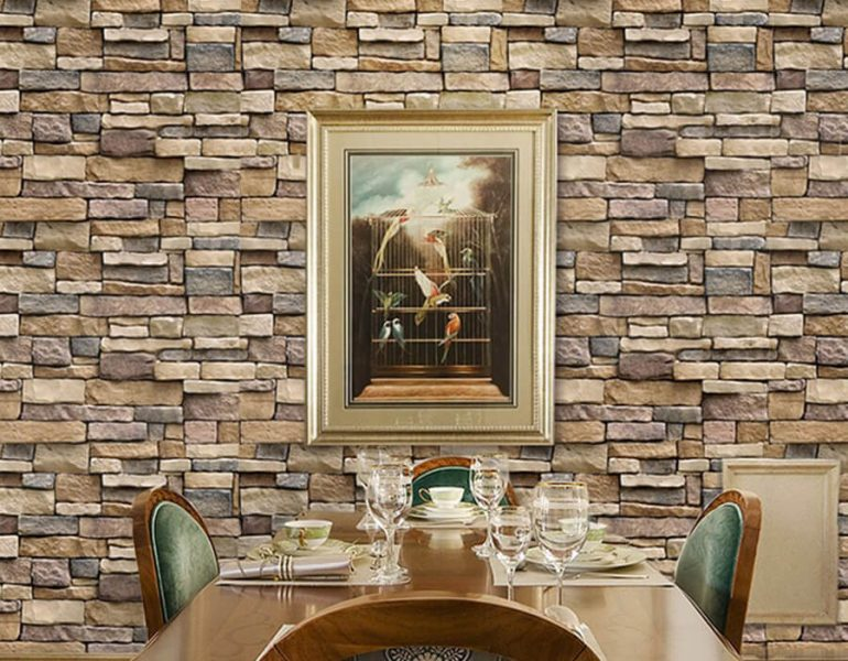 decoracao-com-pedras-em-ambientes-internos