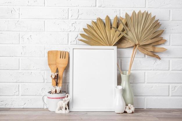 papel de parede para cozinha decoração e tendência